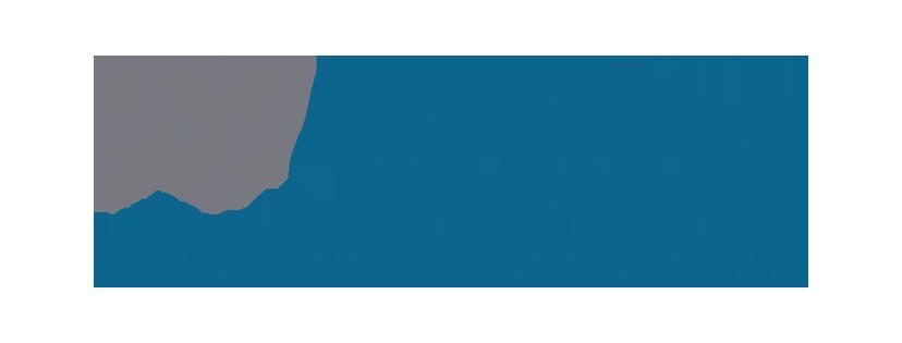 Logo PP Coaching