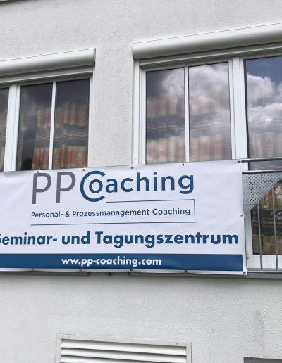 PPCoaching Seminar.- und Tagungszentrum Kaufering