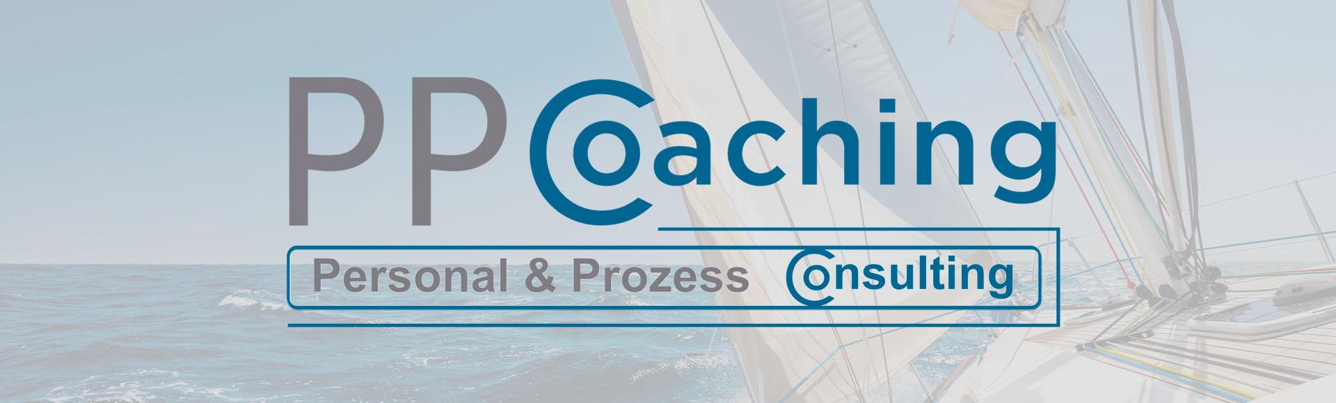 pp-coaching-Management